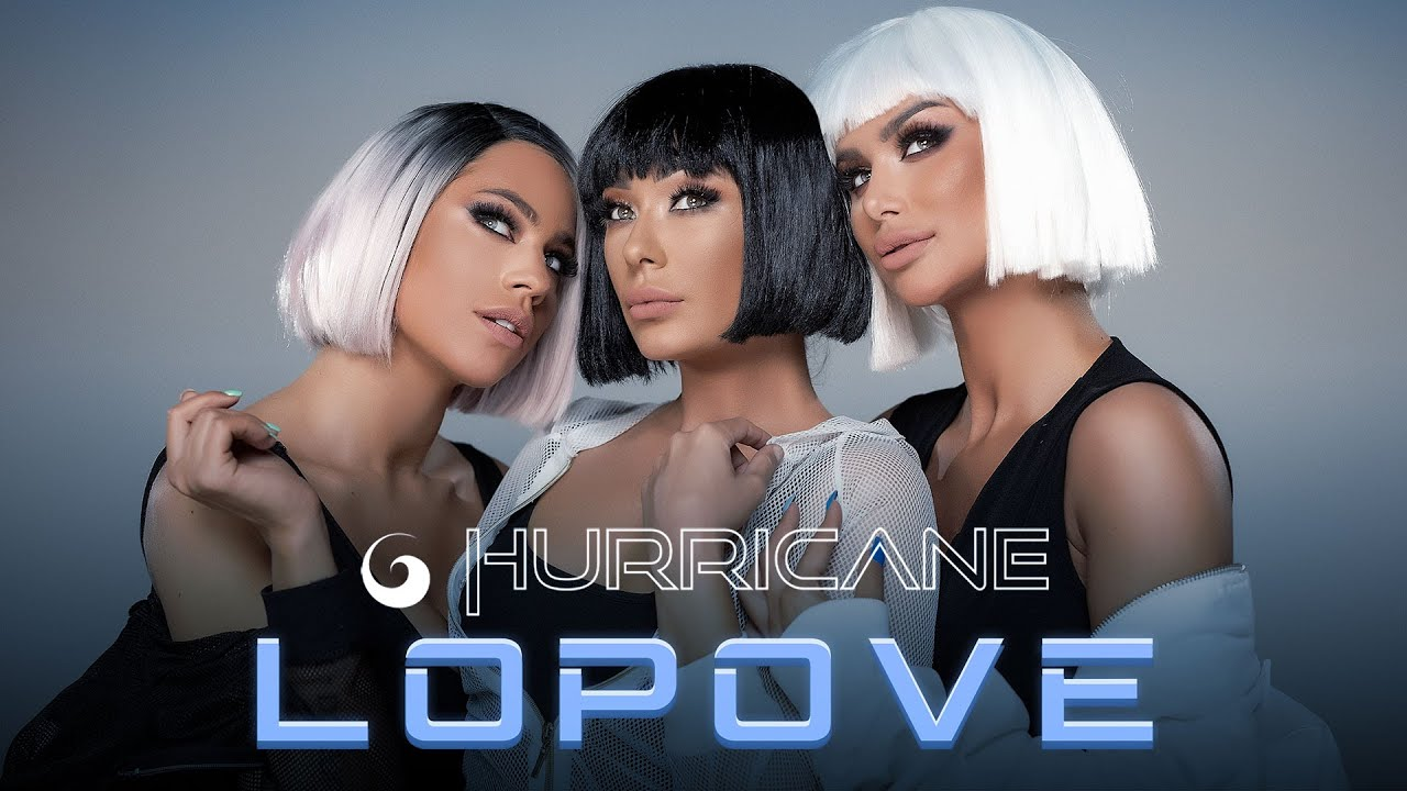 Hurricane-Lopove-Official-Video