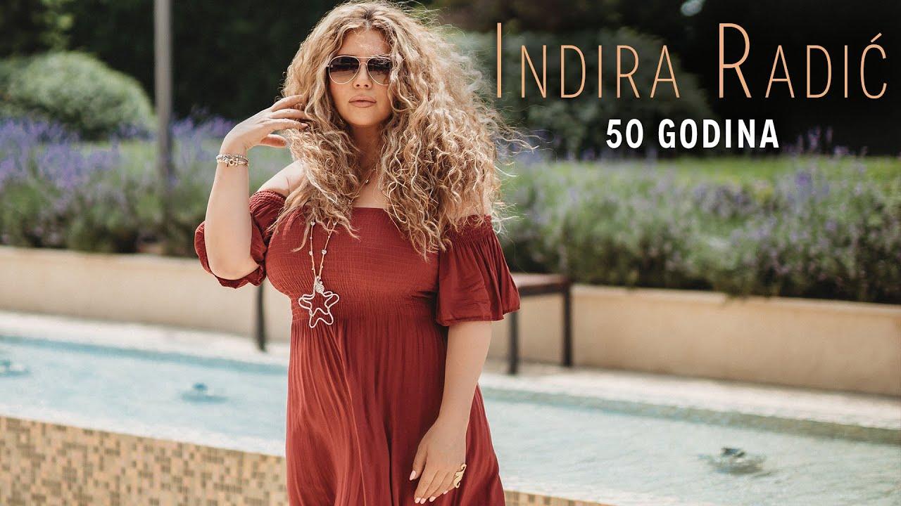 INDIRA-RADIC-50-GODINA-OFFICIAL-VIDEO-2020