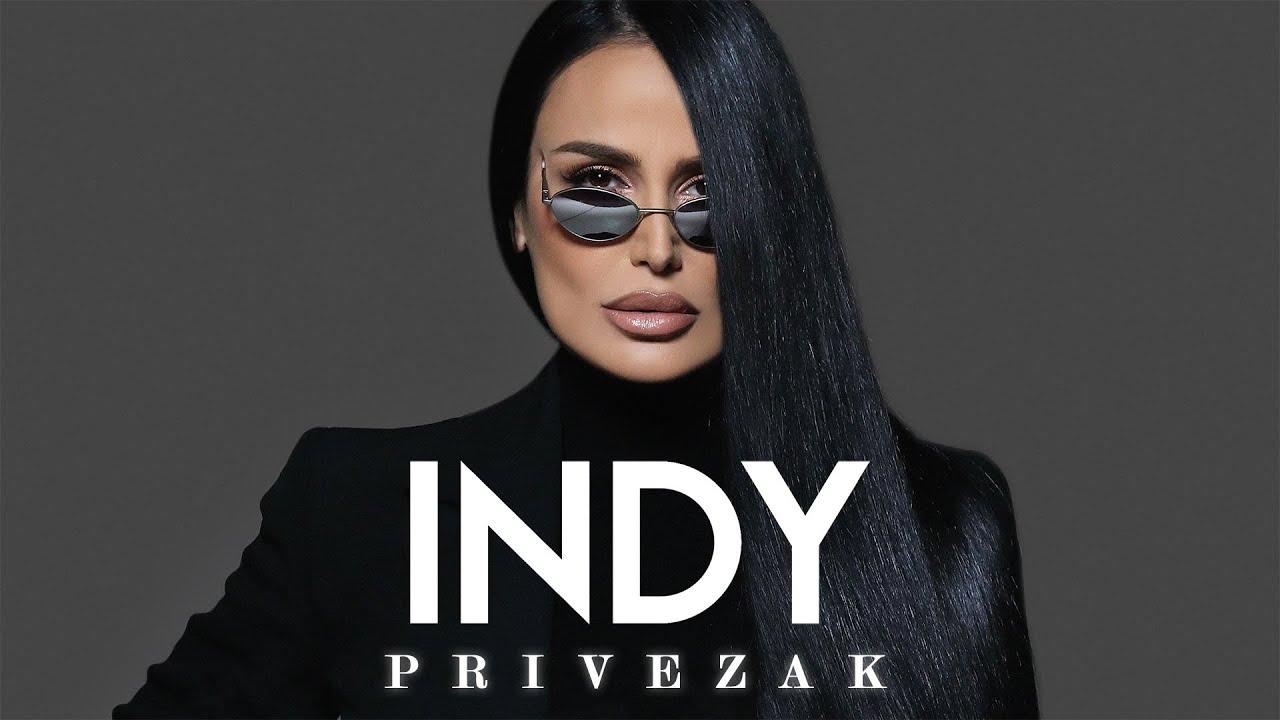 INDY-PRIVEZAK-OFFICIAL-VIDEO