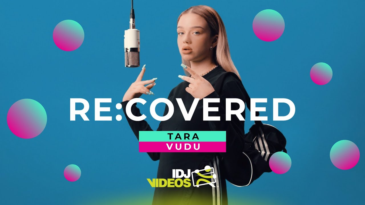 DEVITO-X-TEODORA-VUDU-RECOVERED-BY-TARA-Powered-by-adidas