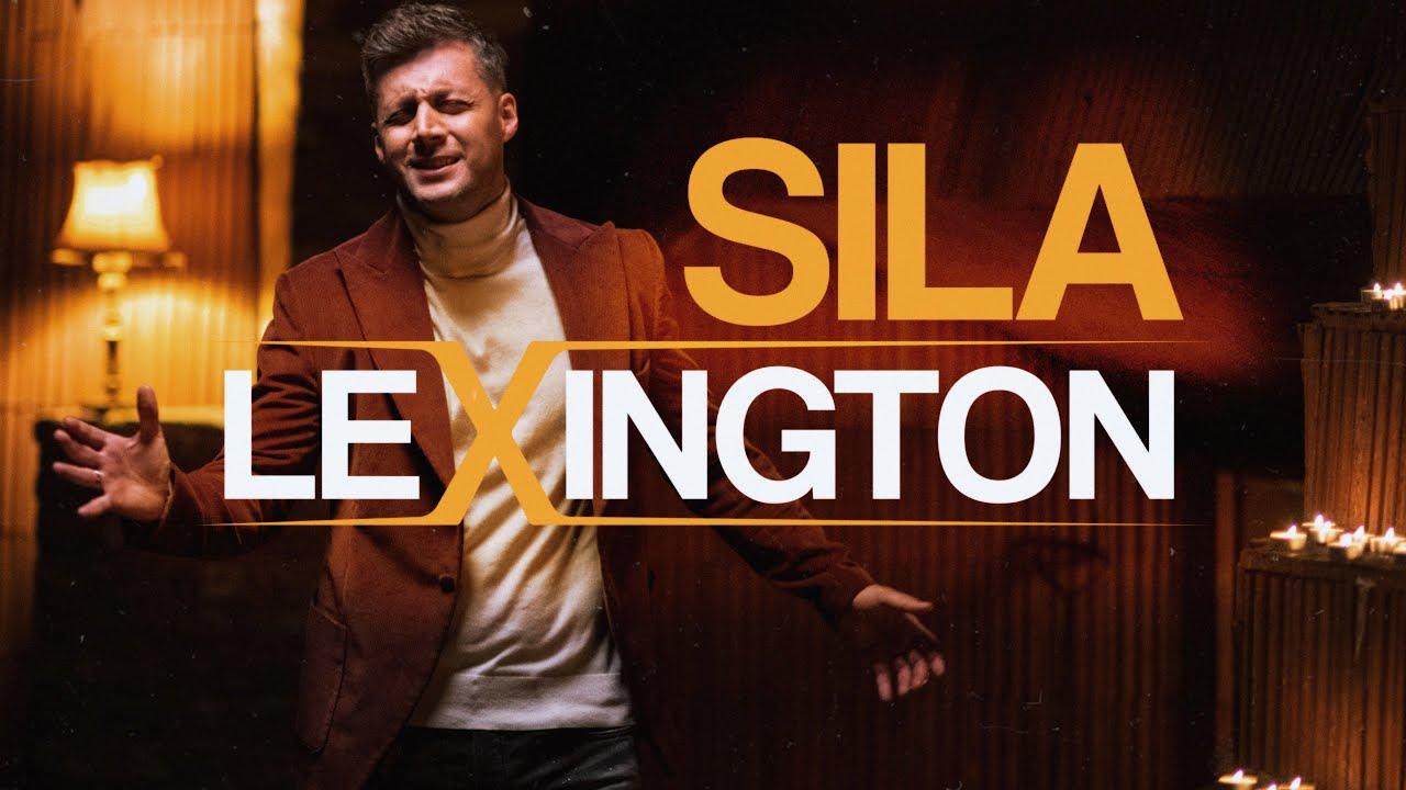Lexington Sila Official Video K