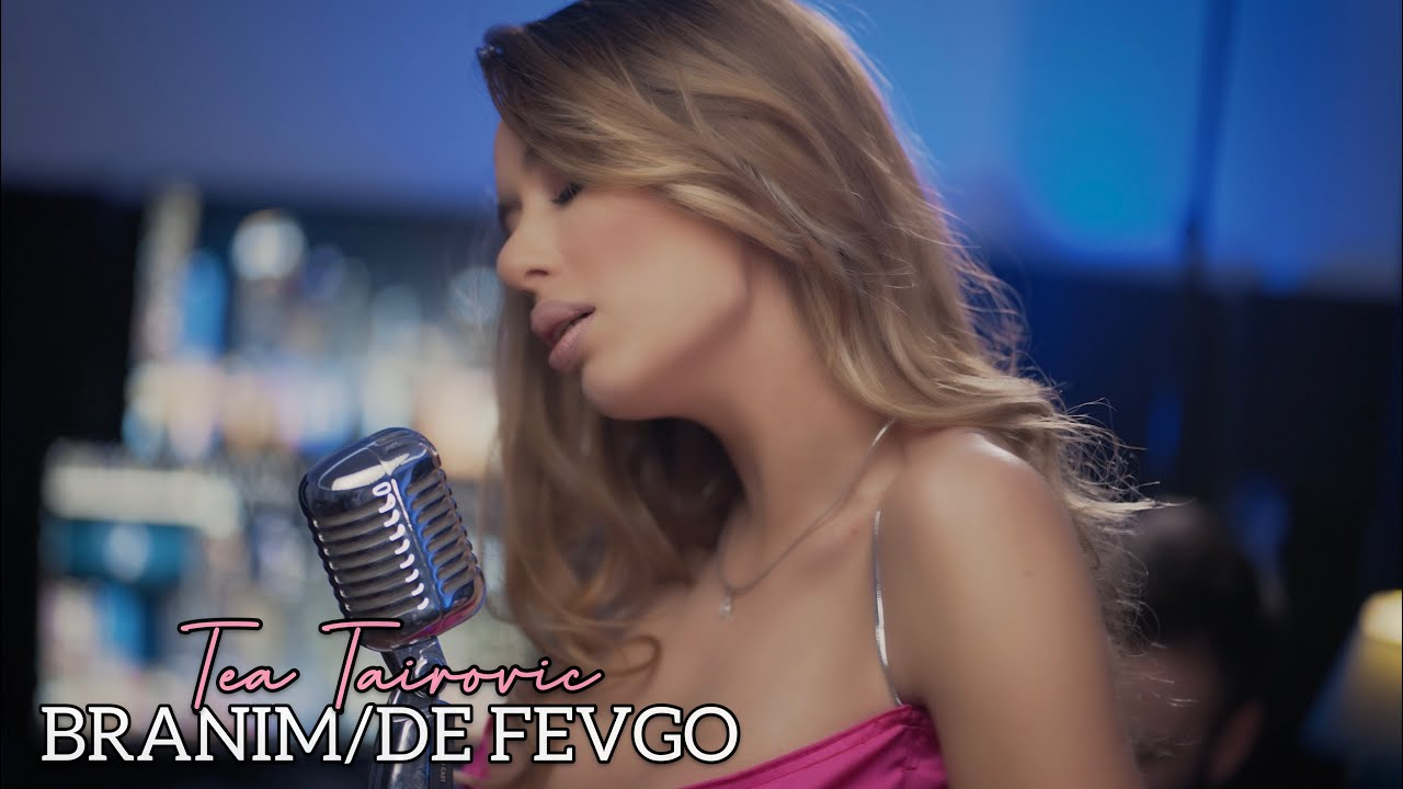 Tea-Tairovic-BranimDe-Fevgo-Official-Cover