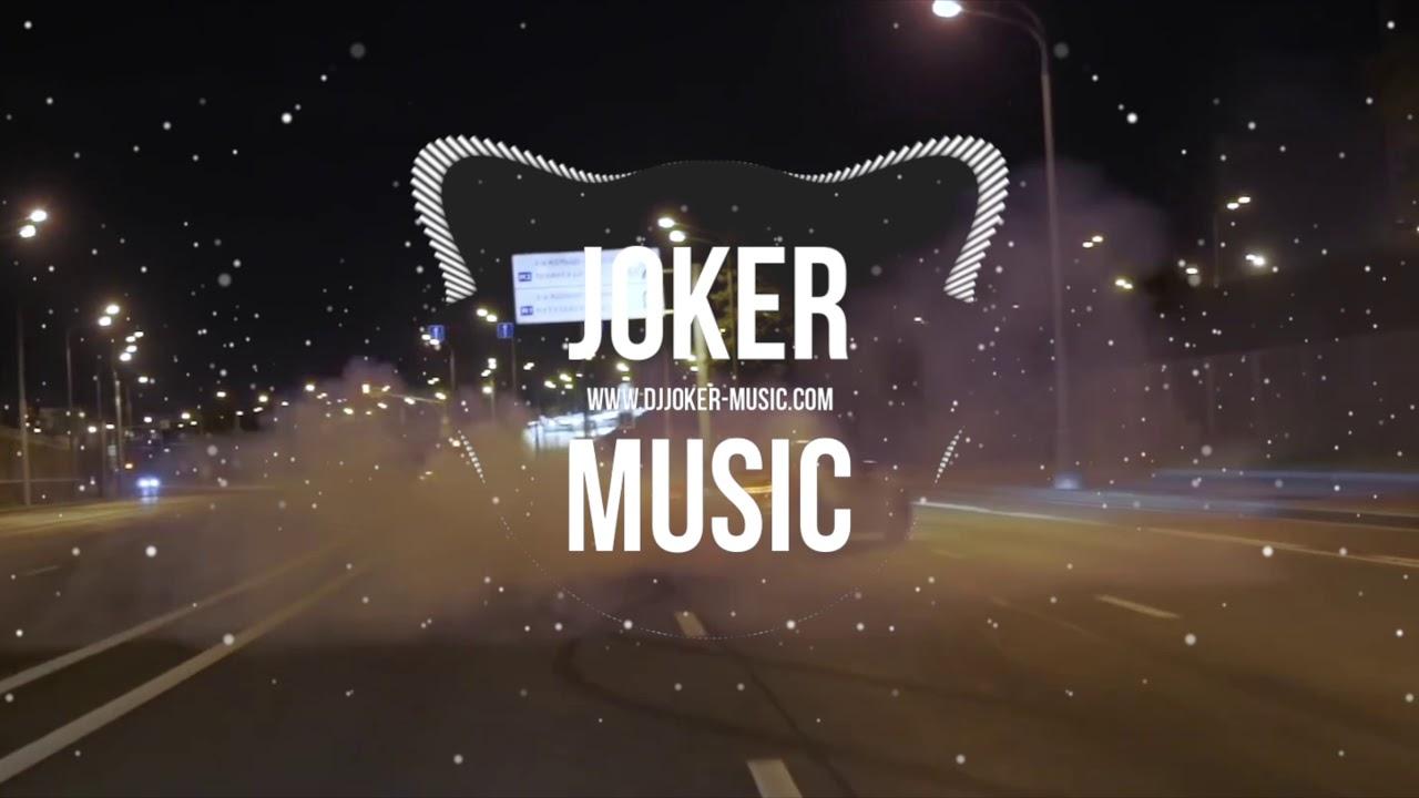 BON-AMI-Sve-cu-da-ti-dam-JOKER-Remix