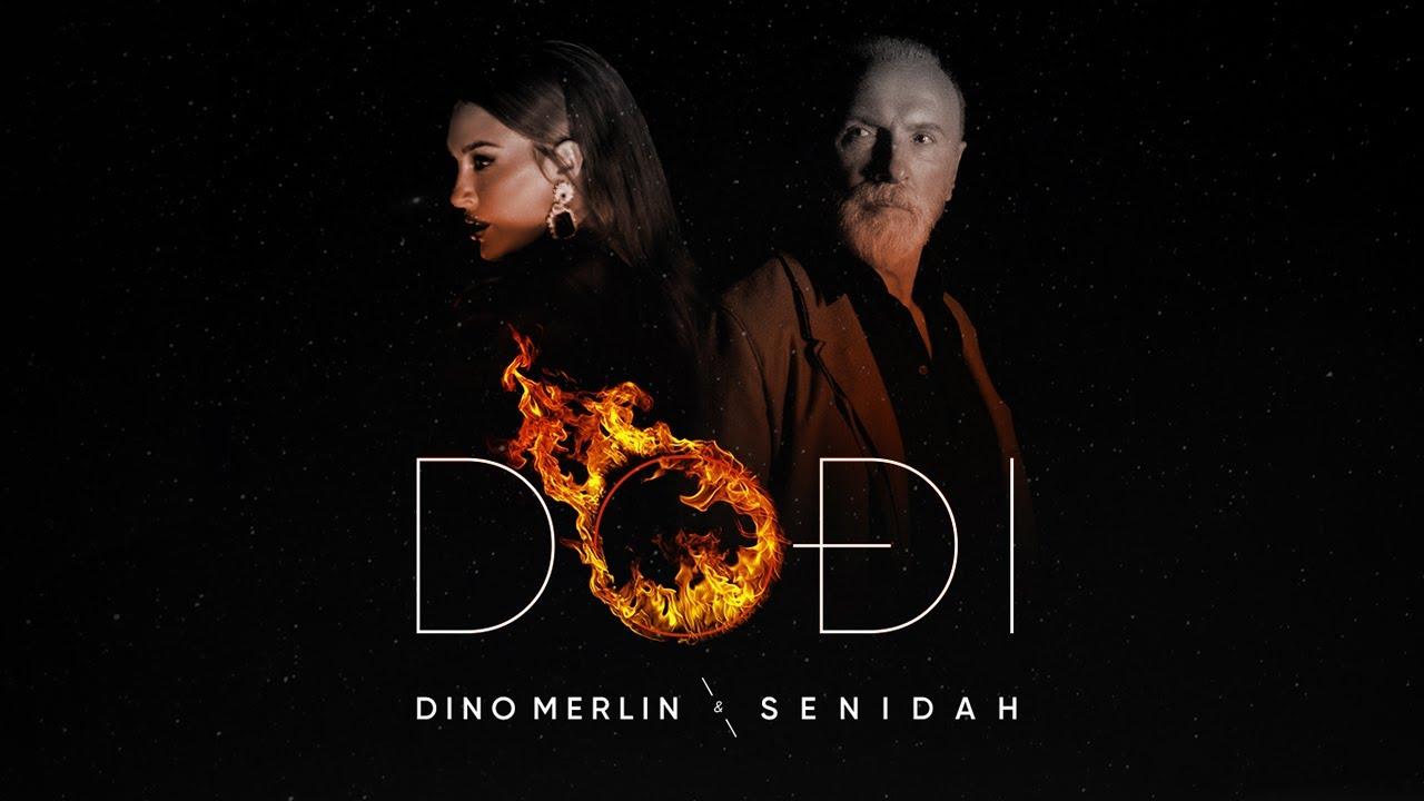 Dino-Merlin-Senidah-Doi-Official-Video