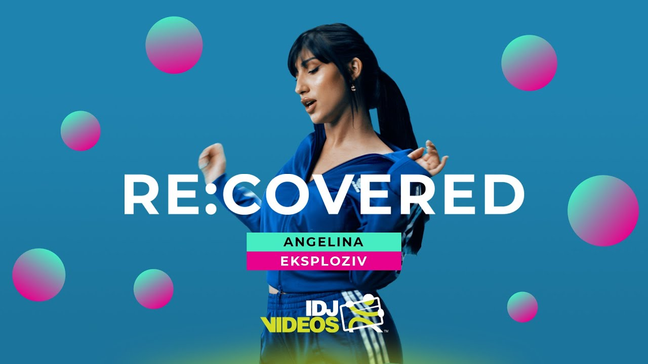 EMINA-FEAT-GAZDA-PAJA-EXPLOZIV-RECOVERED-BY-ANGELLINA-Powered-by-adidas