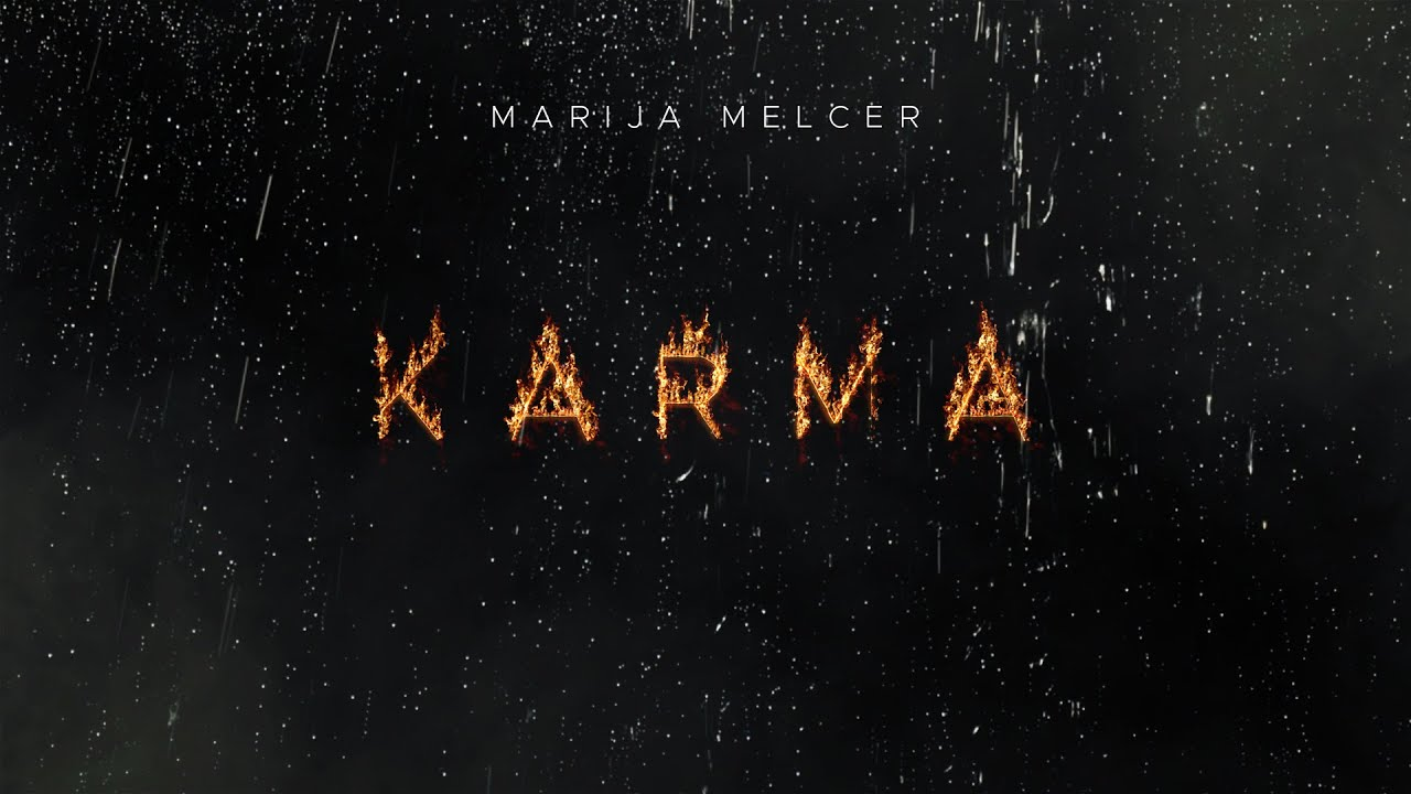 MARIJA-MELCER-KARMA-OFFICIAL-VIDEO-2020
