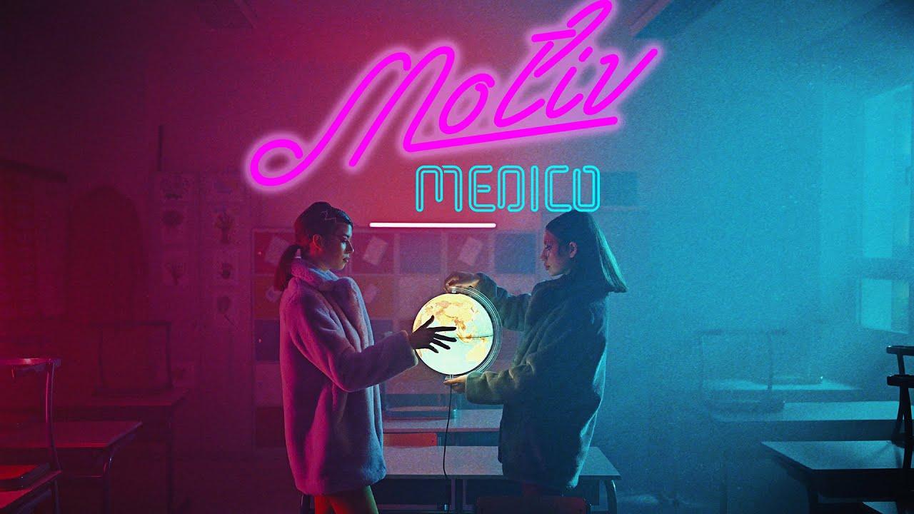 MEDICO-Motiv-Prod-By-EnelBeatz