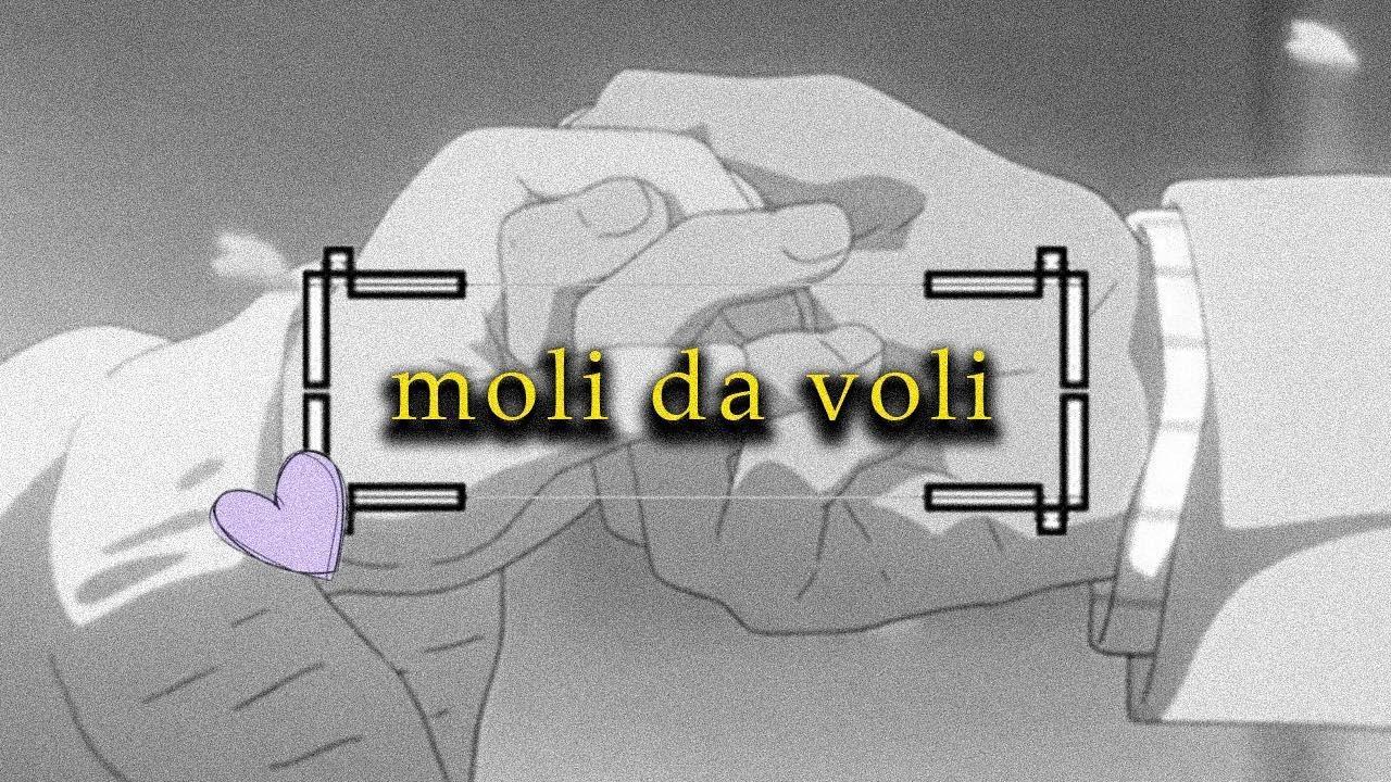 ANHELLITO-MOLI-DA-VOLI