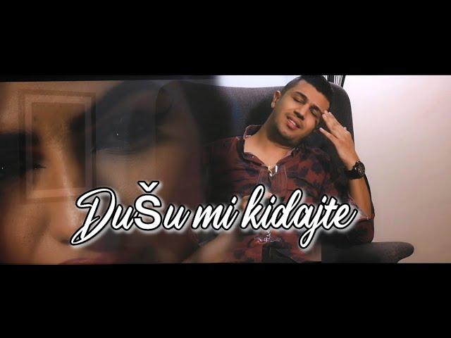 MrBlack-Feat-Adelisa-Dusu-mi-kidajte-OFFICIAL-VIDEO-2021