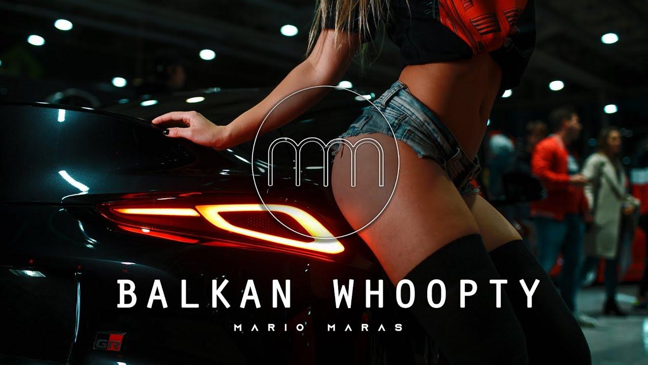 MM BALKAN WHOOPTY