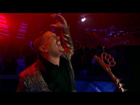 Isak abanovic Prvo jutro Official Video  prod by MILIGRAM