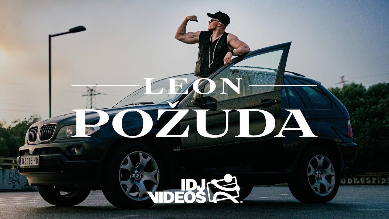 LEON POZUDA OFFICIAL VIDEO